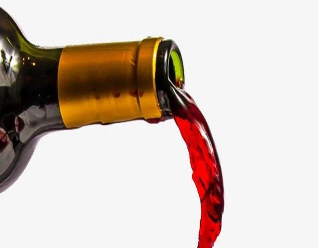 Estofado al vino tinto